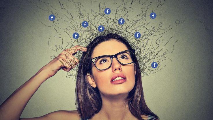 facebook-ricordi