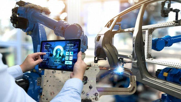 I sette falsi miti sull'Industria 4.0