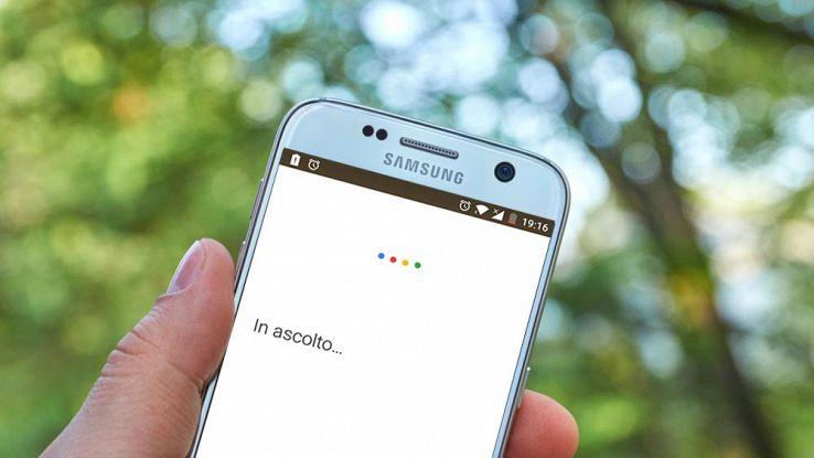 5 modi di usare OK Google che nessuno ti ha mai spiegato