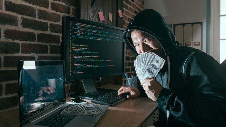 Proteggere il conto corrente online dagli hacker