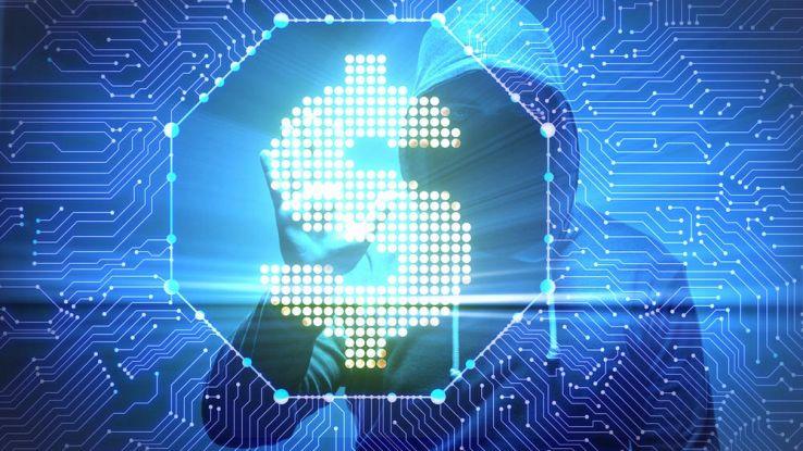 Cybercrime in rapida crescita, utenti e aziende in pericolo