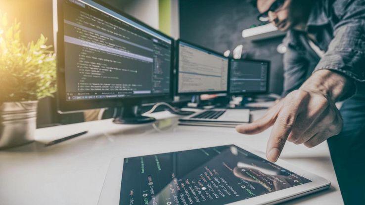 hacker-pmi-linux
