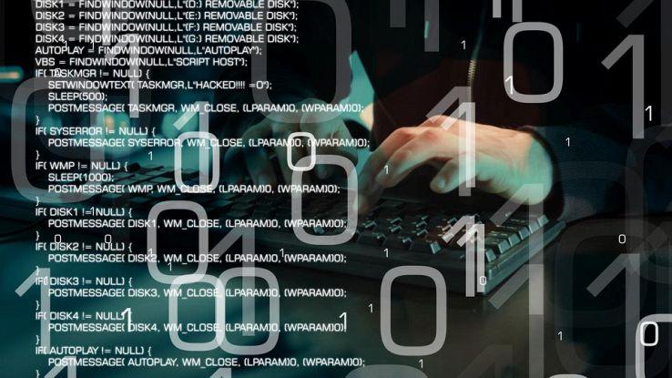 Reati informatici in Italia, la classifica delle regioni più colpite