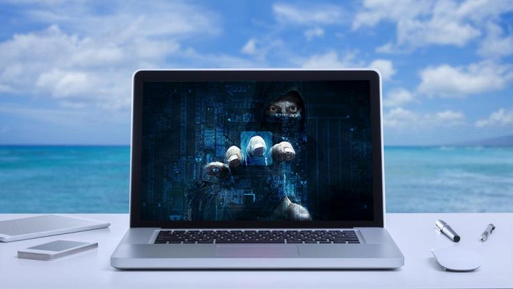 hacker-vacanze