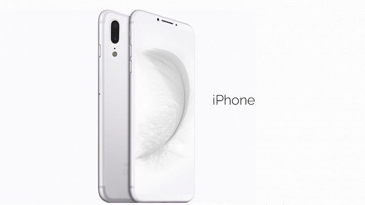 Perché iPhone8 sarà incredibilmente costoso