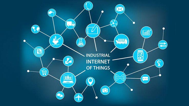 Industria 4.0, le differenze tra IIoT e IoT