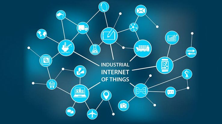 industrail-internet-of-things