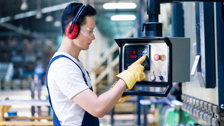 MIT, dispositivi indossabili e IoT migliorano la sicurezza industriale