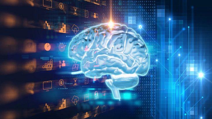 Intelligenza artificiale, codice etico per implementarla in fabbrica
