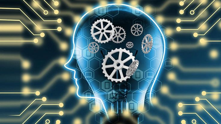 Intelligenza artificiale e machine learning non sono la stessa cosa