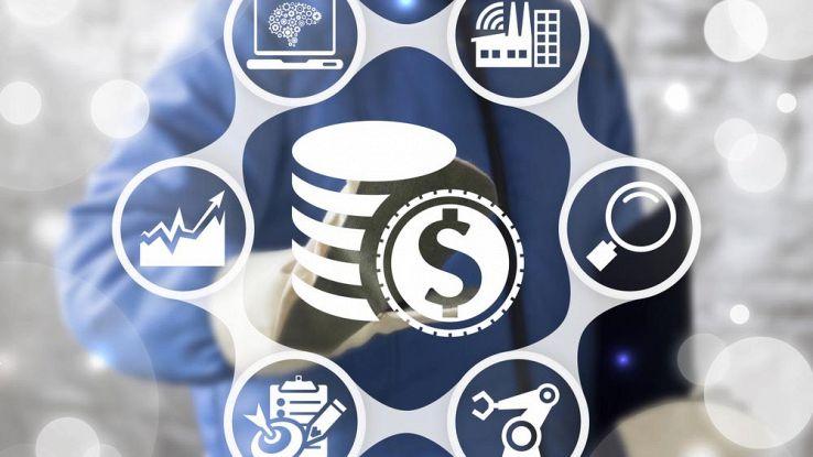 6 ragioni per investire nell'industria 4.0