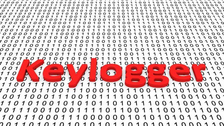 Cosa sono i keylogger e come eliminarli