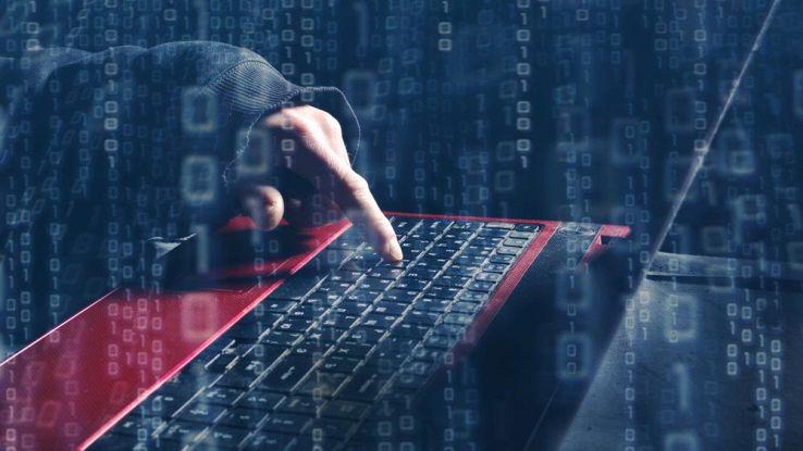 Sicurezza aziendale, il fattore umano è l'anello debole della catena