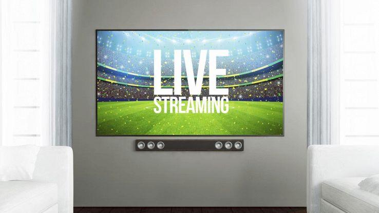 Come vedere i preliminari di Europa League in diretta streaming