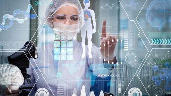 Industria 4.0 e intelligenza artificiale, l'impatto sulla produttività
