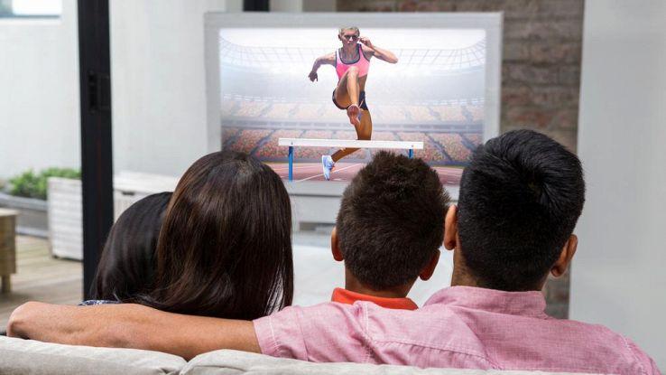 Come guardare i Mondiali di Atletica 2017 in diretta streaming