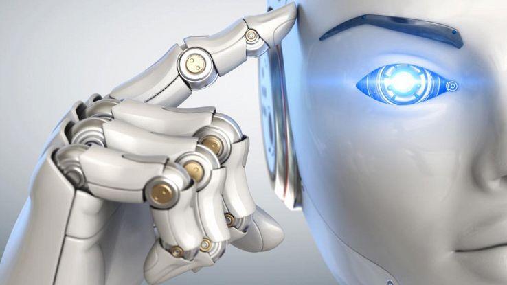 pmi-intelligenza-artificale