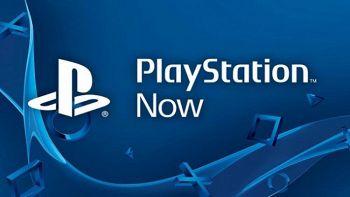 Come funziona PS Now, il servizio streaming dei videogame