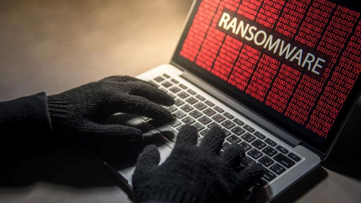 PMI, come difendersi dai ransomware