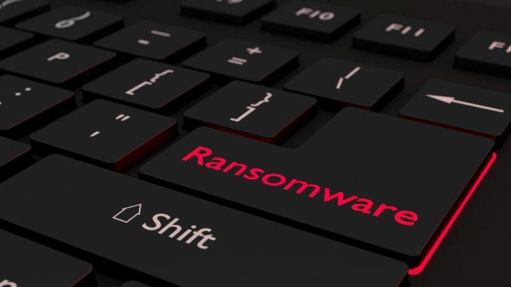 ShieldFS, il radar per ransomware creato al Politecnico di Milano