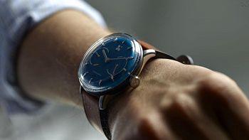 Sequent smartwatch ibrido