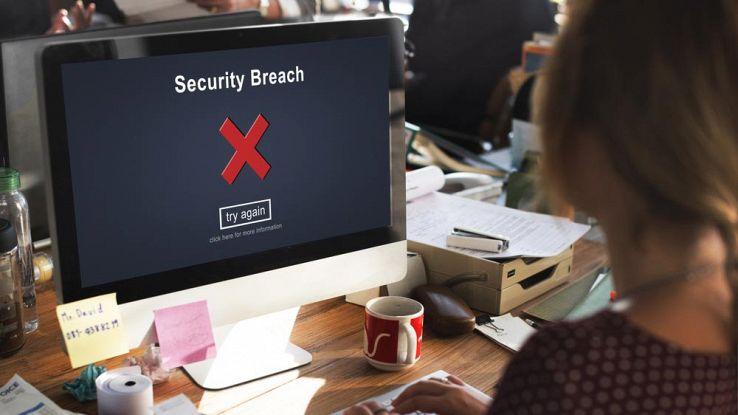 4 consigli per le aziende per evitare infezioni ransomware
