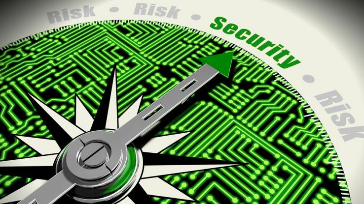Sicurezza informatica, l'ONU promuove l'Italia con riserva