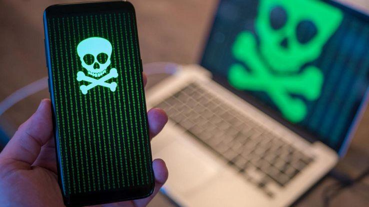 Android, un virus raccoglie ancora informazioni sugli utenti
