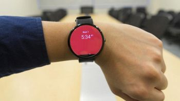 Che cosa sono gli smartwatch ibridi