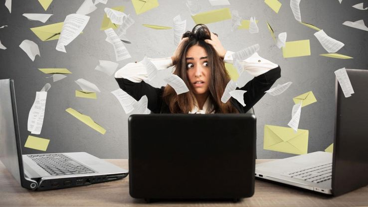 Cosa è lo spam e come difendersi