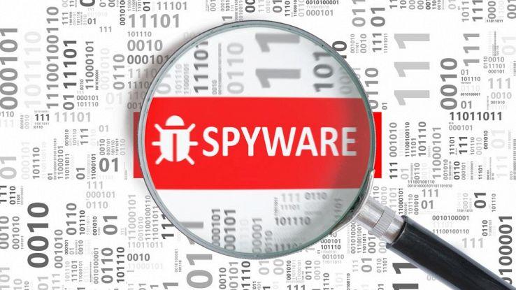 Cosa sono gli spyware e come difendersi