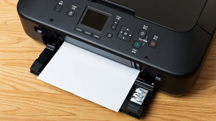 stampante-acquisto