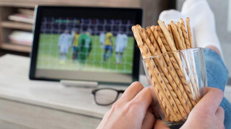 streaming-champions-league-prelimianri