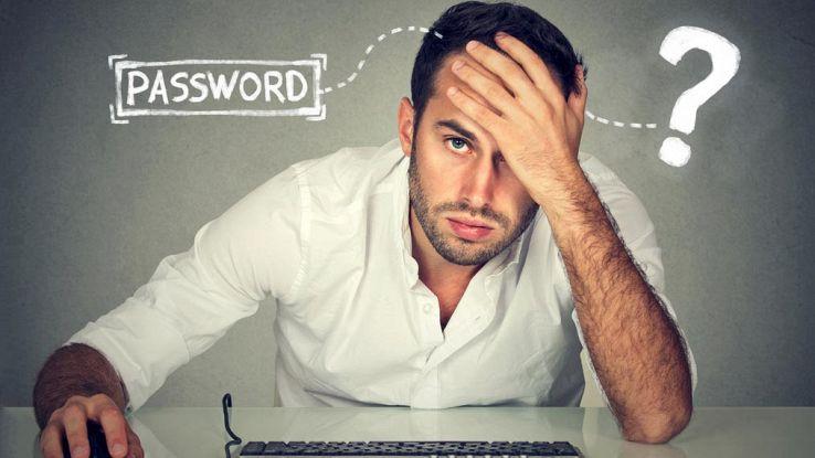 5 tecnologie più sicure della password