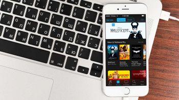 Come trasferire file dal PC a iPhone senza usare iTunes