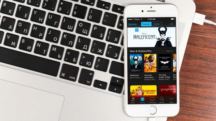 Come Trasferire File Dal Pc A Iphone Senza Usare Itunes