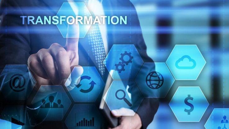 Digital transformation, gli ostacoli per le aziende italiane