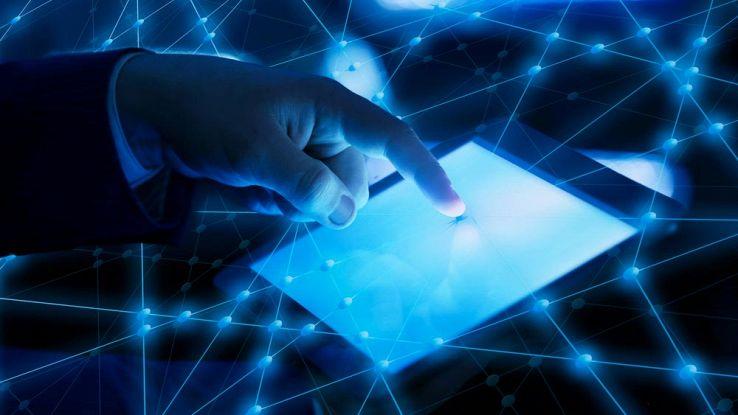 Trasformazione digitale, bando da 500 milioni del MIUR