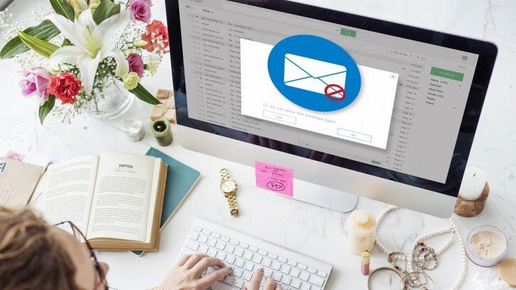 truffa-email