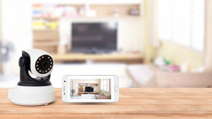 videocamere-ip