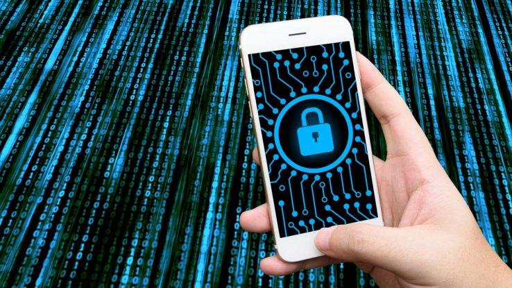 CopyCat, il malware che ha infettato 14 milioni di dispositivi Android