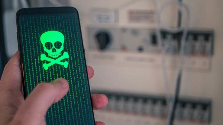 virusa-smartphone