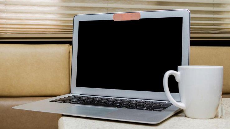 webcam-mac