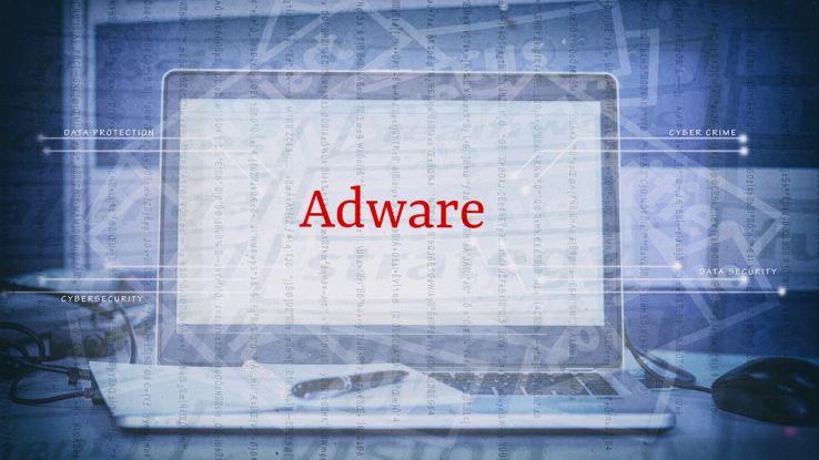 adware-copyfish