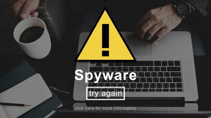 Che cosa sono gli anti-spyware e quale installare sul PC