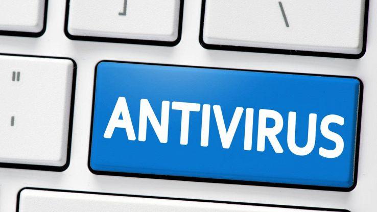 Come funziona un antivirus