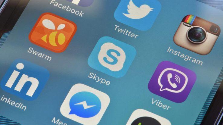 Le app Android che consumano il tuo traffico dati senza avvisarti