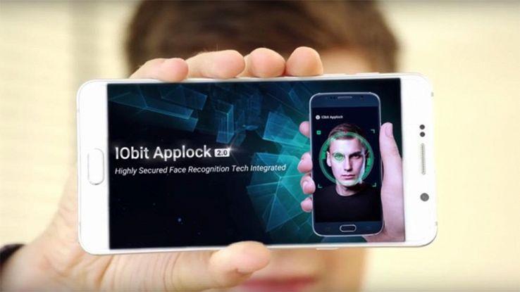 Come bloccare l'accesso alle app Android e proteggere i dati