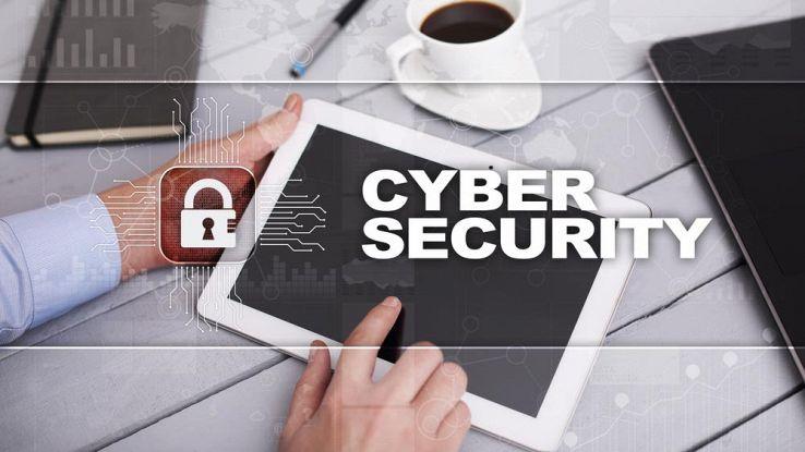 attacchi-hacker-aziende