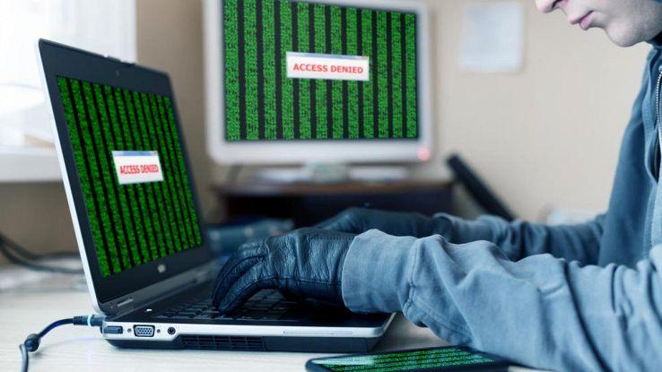 attacco-hacker